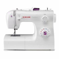 SINGER® Nederland > Producten > Nieuwe modellen