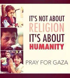 street-hijab-fashion: Take a moment and pray for gaza