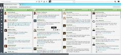 Best Tip For Using Twitter --Hootsuite