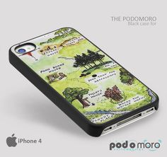 http://thepodomoro.com/collections/cool-mobile-phone-cases/products/hundred-acre-woods-map-winnie-the-pooh-for-iphone-4-4s-iphone-5-5s-iphone-5c-iphone-6-iphone-6-plus-ipod-4-ipod-5-samsung-galaxy-s3-galaxy-s4-galaxy-s5-galaxy-s6-samsung-galaxy-note-3-galaxy-note-4-phone-case