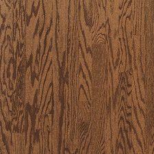 """5"""" Engineered Oak Flooring in Woodstock"""