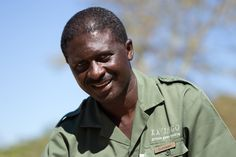 "#KaingoExperience "" you won't be disappointed by the Game either which was professionally tracked located and described by our guide, Dumisani who is a walking encyclopaedia on bushcraft, and all matters pertaining to animals, plants etc."" Reviewed by John D Tripadvisor #KaingoTeam www.kaingo.co.za Disappointed, Bushcraft, Trip Advisor, Kai, Walking, Plants, Animals, Animales, Animaux"