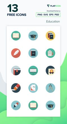 Download now this free icon pack from Flaticon, the largest database of free vector icons Vector Icons, Vector Free, Education Icon, Free Icon Packs, Edit Icon, Icon Font, Enough Is Enough