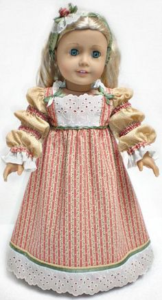 17 Best images about Dolls - AG