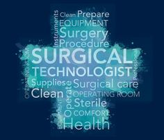 Surgical Technologist T-Shirts | WorkPlacePro