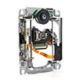 #7: Lente lens laser bloque óptico para Sony PS3 KEM-400AAA Calidad           https://www.amazon.es/Lente-bloque-%C3%B3ptico-KEM-400AAA-Calidad/dp/B00DXU5NE2/ref=pd_zg_rss_ts_t_1642006031_7          #juegosniños #videojuegosinfantiles  #videojuegosparaniños