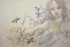 http://mihohirano.strikingly.com/