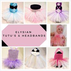Dancina Tutu Infant Baby Ballerina Dress Up Sparkle Tulle Skirt 6-24 Months Light Purple Glitter