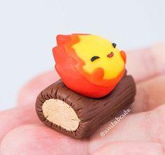 AHHHHHHH. SO cute!