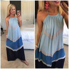 27e1e330b345 Amazon Fashion Finds | March | hi Sugarplum! #summerdressesonamazon. Summer  Dresses
