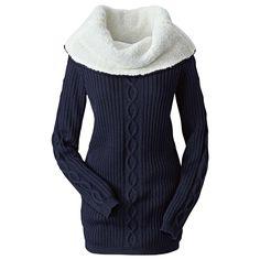 DEEWHY Strickpullover  #conleys #winter