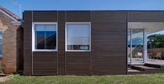 Taylor-Pressly-Architects-Core-House-Extension (1).jpg