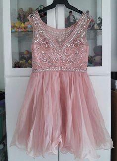 Prom Dresses, Homecoming Dresses, Prom Dress, Homecoming Dress, Short Prom Dresses, Sweet 16 Dresses, Pink Dress, Short Dresses, Pink Dresses, Short Homecoming Dresses, Blush Dress, Blush Dresses, Pink Prom Dresses, Blush Pink Dress, Short Dress, Short Prom Dress, Prom Dresses Short, Gown Dresses, Pink Homecoming Dresses, Pink Prom Dress, Blush Prom Dresses, Sweet 16 Dress, Dresses Prom, Dress Prom, Short Pink Prom Dresses, Pink Sweet 16 Dresses, Short Homecoming Dress, Prom Short Dres...