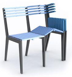 Резултатът на Google за http://foldablechairs.org/wp-content/uploads/2012/08/KX-Folding-Chair.jpg