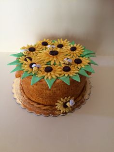 Torta promessa torte promessa Pinterest