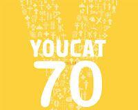 Youcat - 70: Como nos retira Deus da sucção do mal?