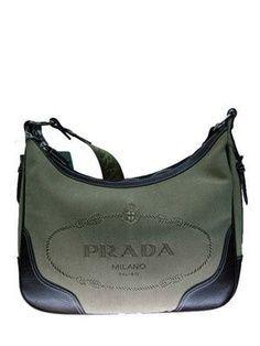 61 Best Prada Bags images  c4a737af7154a