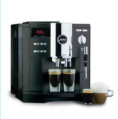 Special Offers - Jura-Capresso 13289 Impressa S7 Avantgarde Automatic Coffee and Espresso Center - In stock & Free Shipping. You can save more money! Check It (April 01 2016 at 07:38PM) >> http://standmixerusa.net/jura-capresso-13289-impressa-s7-avantgarde-automatic-coffee-and-espresso-center/