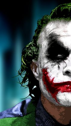Joker, best, caracter, mylove, why are you so serious?? Fantasy
