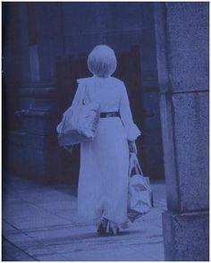メリーさん - 情熱は約束を守る☆ゆきのブログ