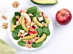 Wie kann man abnehmen, ohne zu hungern? Healthy Food, Losing Weight, Health