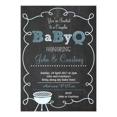 adventure begins baby shower invite travel map | travel maps, Baby shower invitations