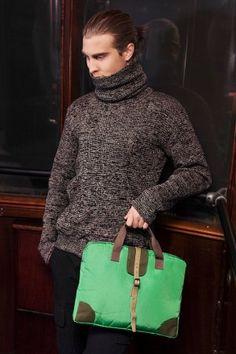 Globe Hope - Finnish brand  Garment for women, men and fashion accessories  www.greenorangefashion.com