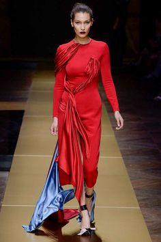 Atelier Versace - Uma Thurman / Gwen Stefani / Katy Perry / Paz Vega / Angelina Jolie / Jessica Biel