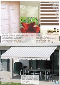 Folder Sunlux - Revendas Outdoor Decor, Home Decor, Decoration Home, Room Decor, Interior Design, Home Interiors, Interior Decorating