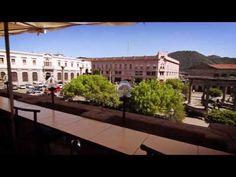 #ViveXela - es una nueva ruta (2013) para descubrir diversos atractivos de la Ciudad de Quetzaltenango y sus alrededores - Guatemala   suchitoto.tours@gmail.com