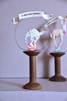 Art and Craft Ideas: Una favola da raccontare