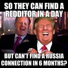 Some stupid shit isn't it?