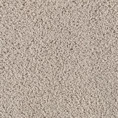 Headstrong Rolling Fog #116 carpet in all non tile and wood areas.