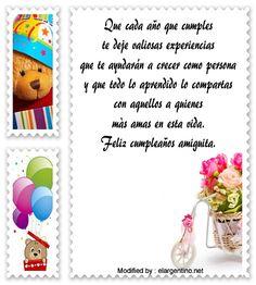 pensamientos de cumpleaños para mi amigo,bonitas dedicatorias de cumpleaños para mi amigo : http://www.elargentino.net/mensajes_de_texto/index.asp