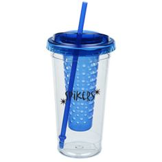 1bdef5a643 12 Best promo cups images   Cups, Mugs, Promotion