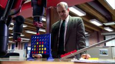 Important and Insightful: http://www.pbs.org/newshour/bb/second-machine-age-will-require-more-human-creativity/