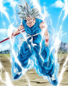Dragon Ball Z, Godzilla, Dbz, Boruto, Captain America Wallpaper, Monkey King, Son Goku, Anime Art, Drawings