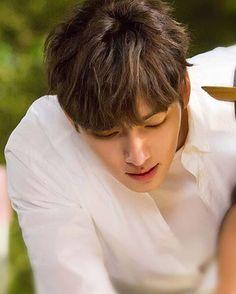 いいね!1,531件、コメント8件 ― JiChangWookさん(@jichangwook.bae)のInstagramアカウント: 「Update TG 2 . . . . . . . . #jichangwook #지창욱 #池昌旭」 Korean Men, Cute Korean, Korean Star, Ji Chang Wook Healer, Song Joong Ki, Song Hye Kyo, Suspicious Partner, Korean Celebrities, Korean Actors
