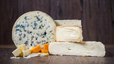 For many people, cheese is hard to resist. But does that craving create a biological cue to the brain similar to how addiction pathways work?