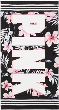 New Wallpaper Phone Cute Victoria Secrets Style 68 Ideas Love Pink Wallpaper, Pink Nation Wallpaper, Pink Wallpaper Backgrounds, Teen Wallpaper, Aztec Wallpaper, Iphone Background Wallpaper, Apple Wallpaper, Colorful Wallpaper, Cute Wallpapers