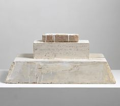 Cy Twombly, Pasargade on ArtStack #cy-twombly #art
