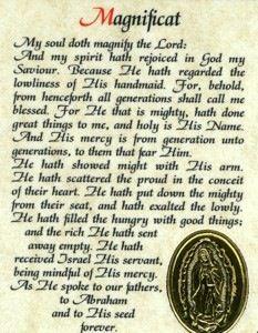 Pin by Deborah Wiggins on in my heart | God prayer, Holy mary