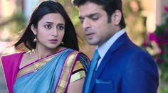 Karan Patel injured on 'Yeh Hai Mohabbatein' sets