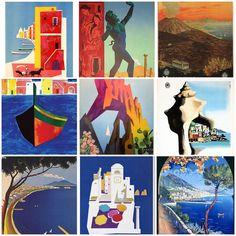 Guarda questa immagine che ho fatto con #PicsArt! http://picsart.com/i/196890269004202  Crea il tuo gratuitamente  https://bnc.lt/f1Fc/fHR7p4Ew7r