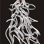 Graffiti Alphabet Competition Barcelona graffiti scene