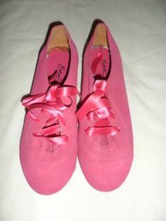 My Cool Pink Ballet Flats | ricardo.gr