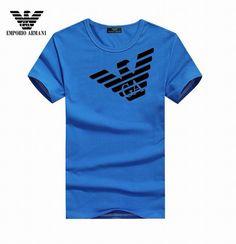 aee2cb2e4910 13 Best Shirts images   Long sleeve, Sleeves, Supreme t shirt
