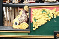 #Sail Świnoujście #Regaty