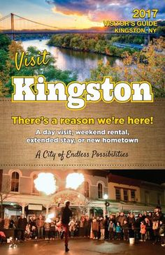 If you are looking for love or casual fun in the local kingston community, look no further than the kingston personals category. Rv Travel, Places To Travel, Romantic Bucket List, Dating In New York, Dating Humor Quotes, Close Up Portraits, Speed Dating, Flirting Memes, Looking For Love