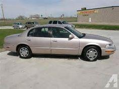 Buick Park Avenue Electra 225, Buick Electra, Buick Lucerne, Buick Park Avenue, Modified Cars, Pimped Out Cars